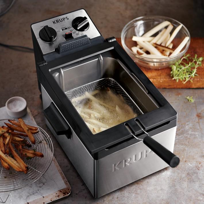 williams-sonoma - tasarım mutfak eşyaları