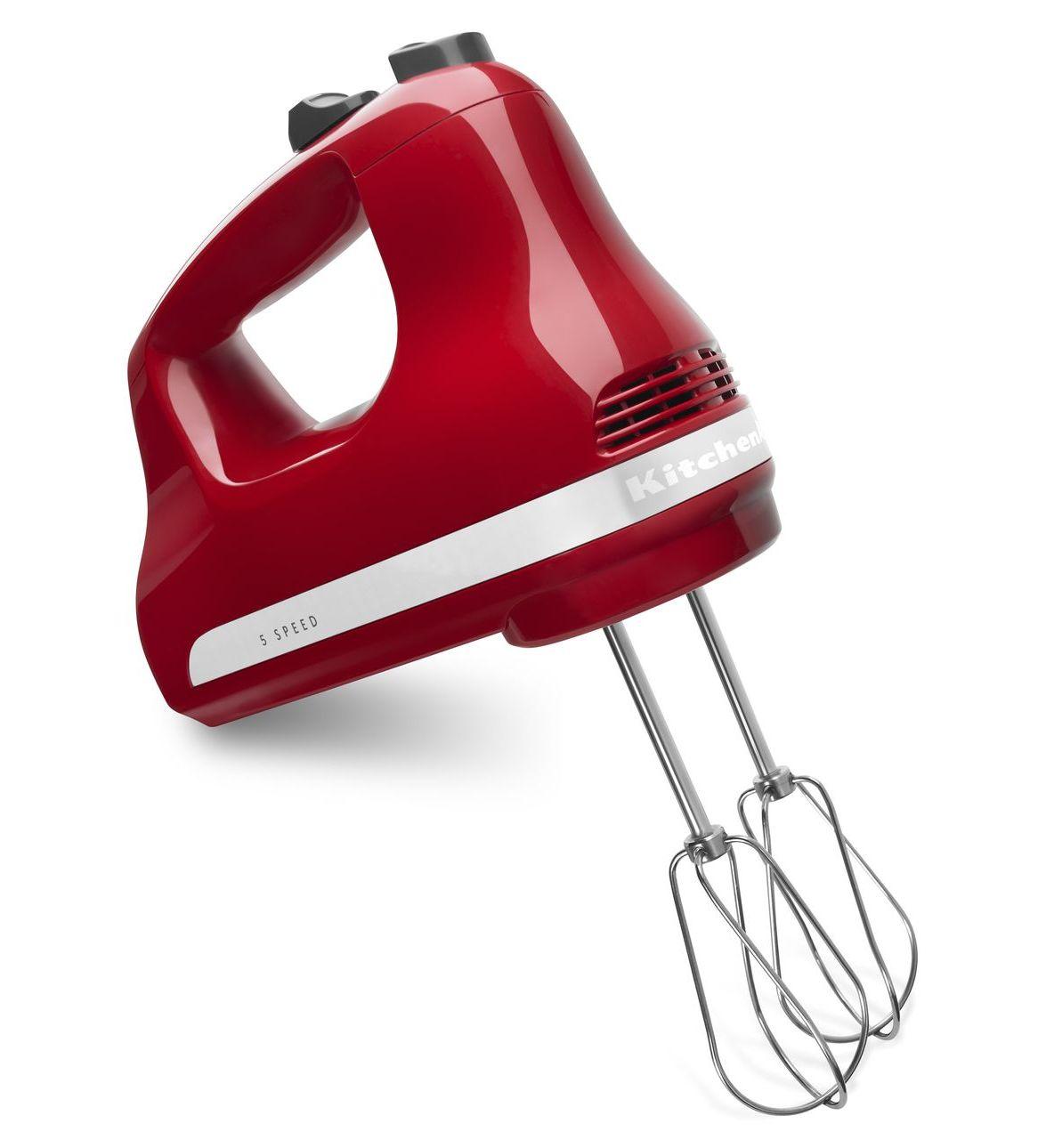kitchenaid - tasarım mutfak eşyaları