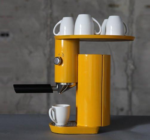 dontstopdesign - tasarım mutfak eşyaları