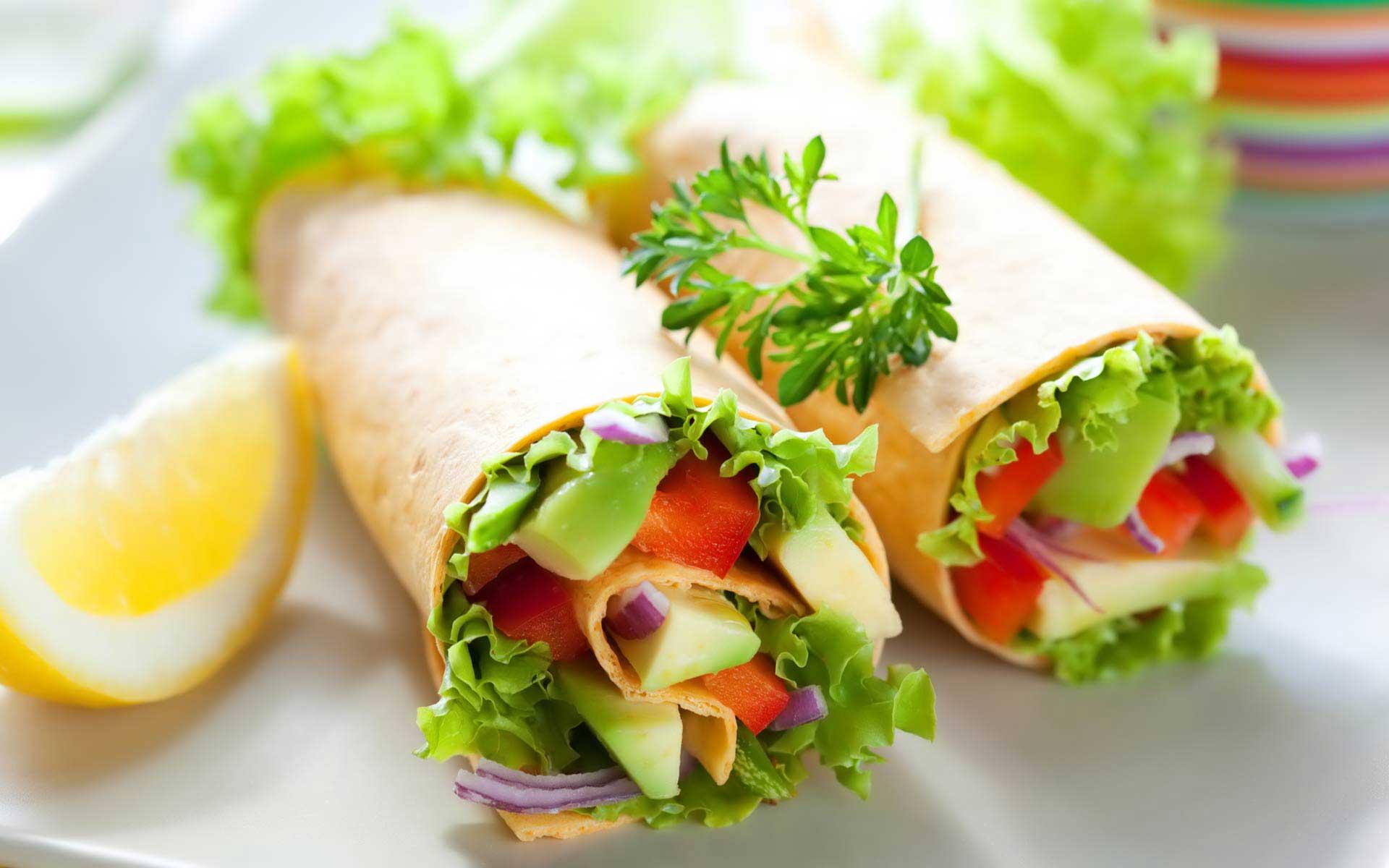 thebestcookierecipes - vejetaryen yemekleri