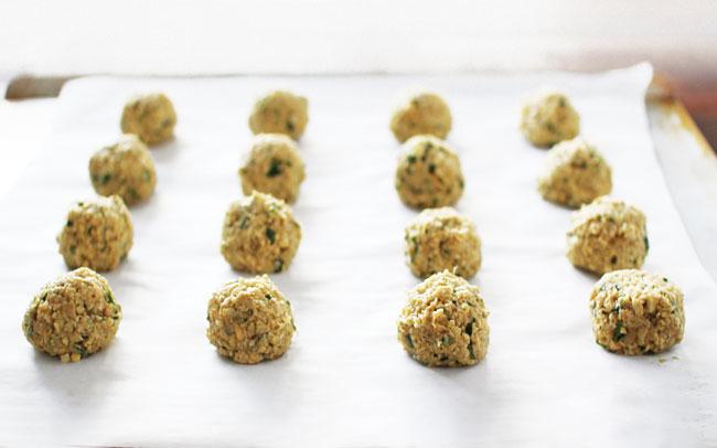 flourishingfoodie - vejetaryen yemekleri