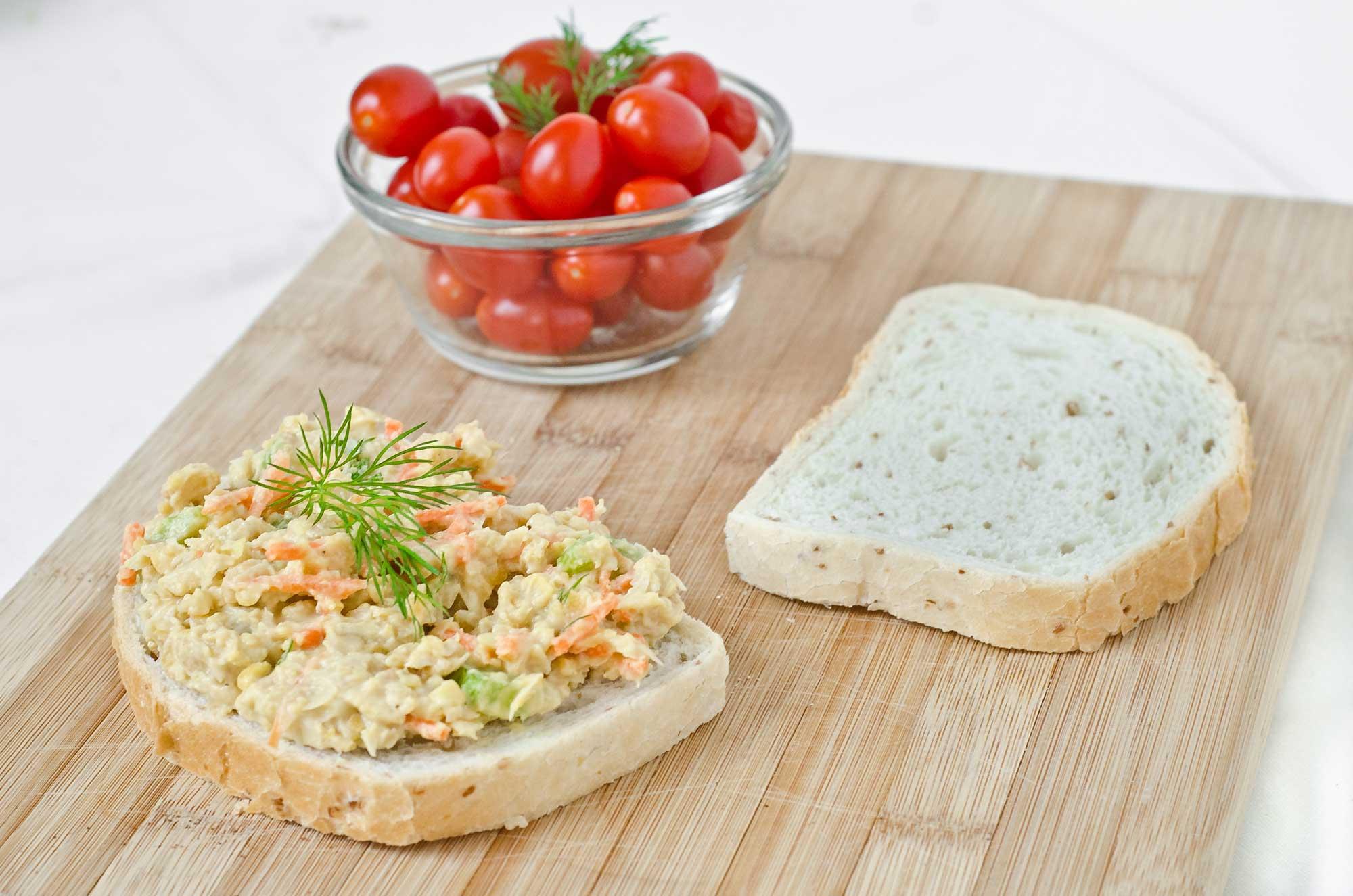 thefigtreeblog - vejetaryen yemekleri