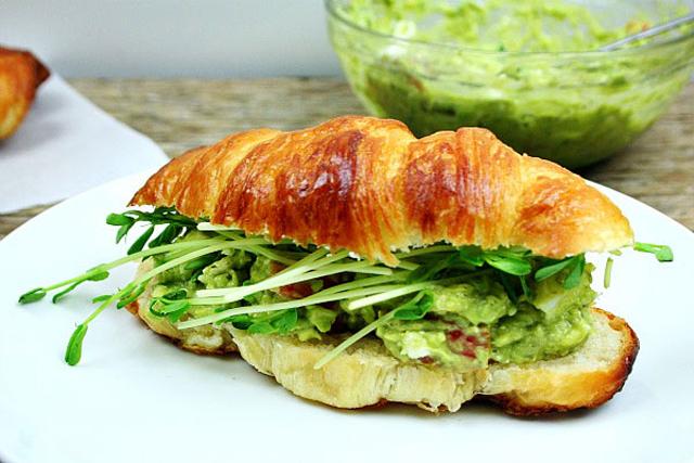 scarboroughfoodfair - vejetaryen yemekler