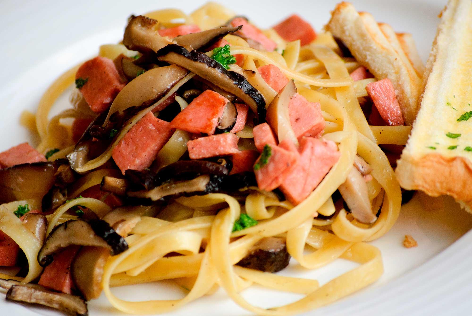 wikihow - vejetaryen yemekleri