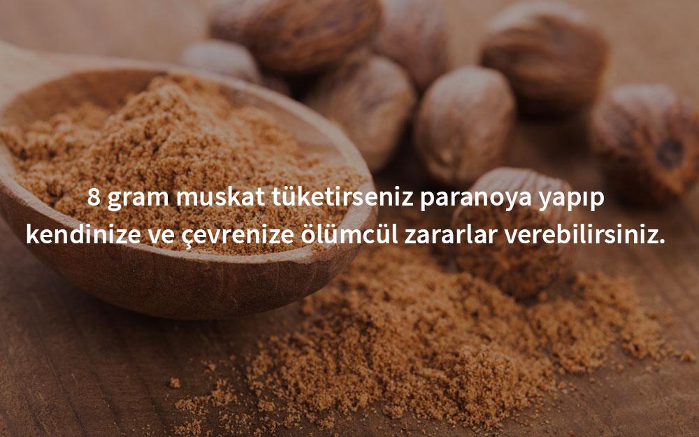 zehirli-muskat