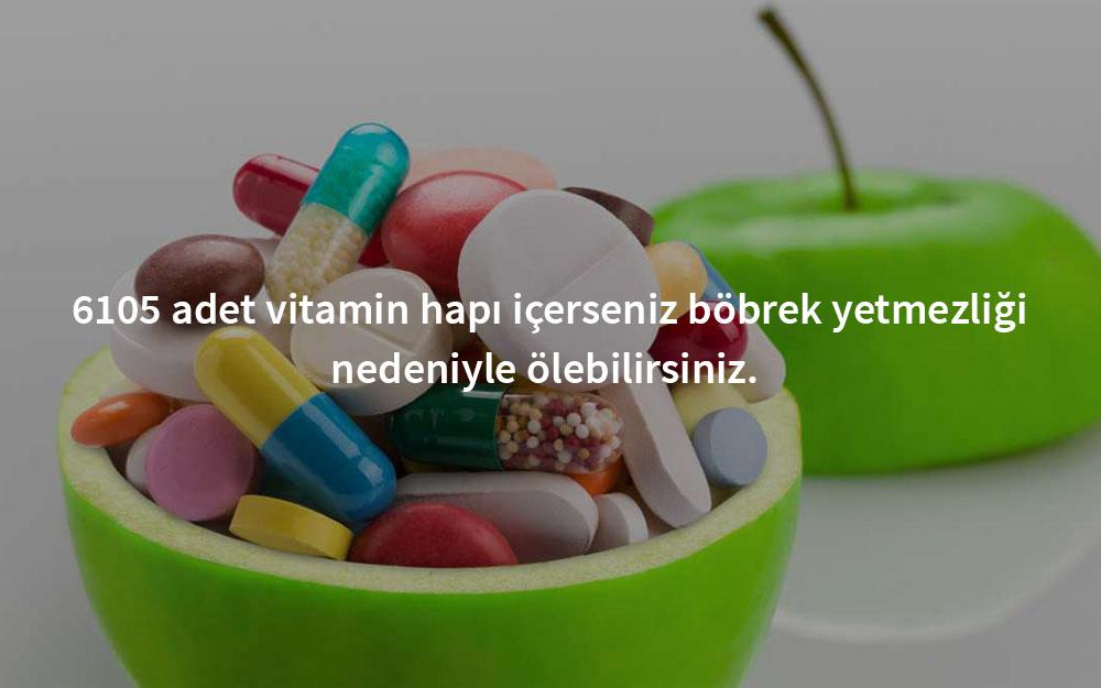 zehirli-vitamin-hapi