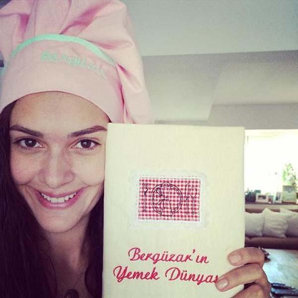 berguzer-yemek-dunyasi-1