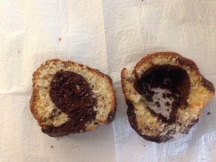 cikolatali-kek-yanlis-yedigimiz-yiyecekler
