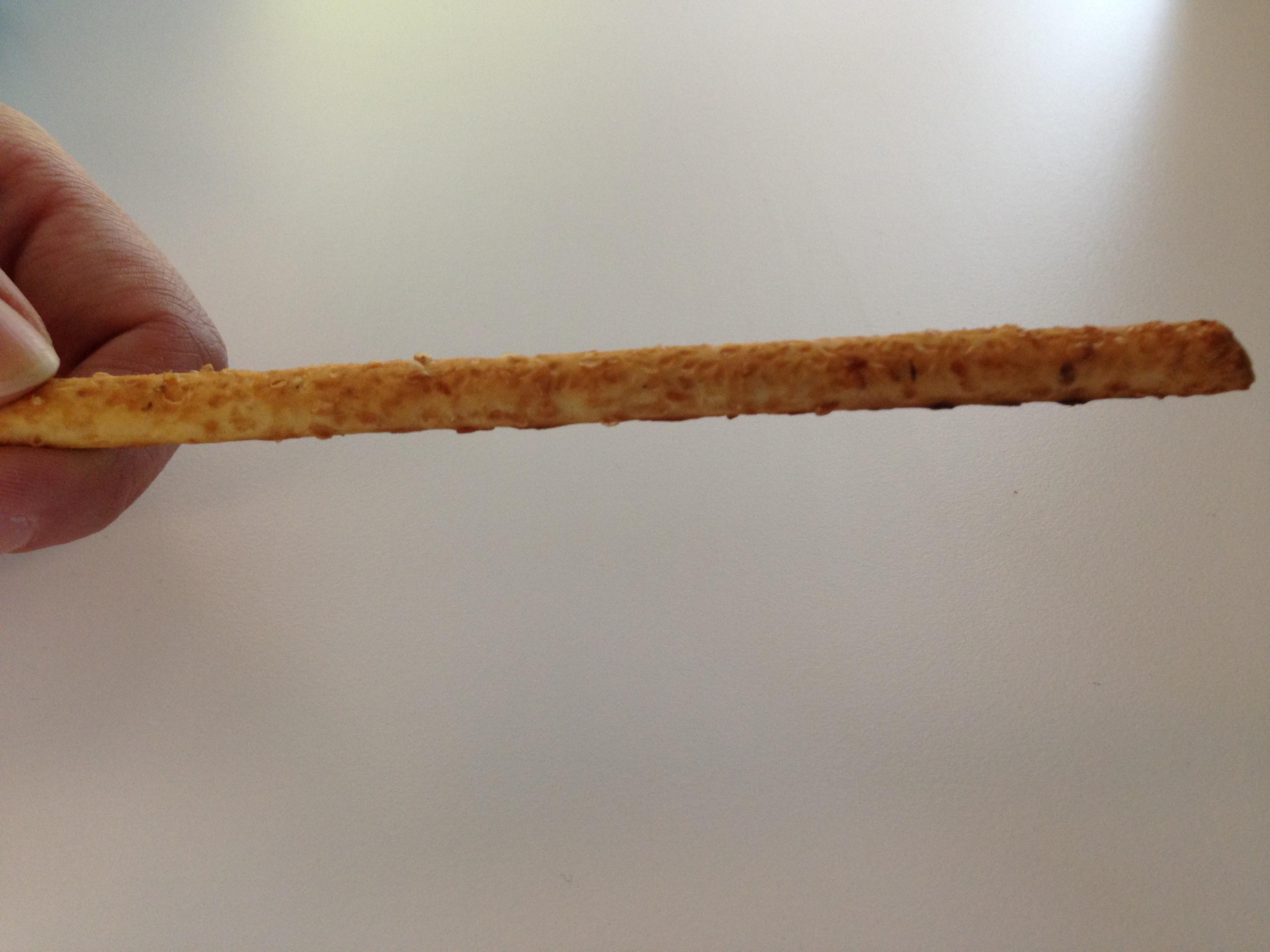 cubuk-kraker-susamsiz