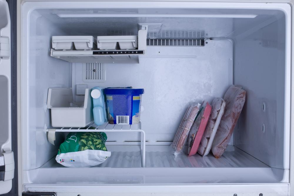 dondurucu-temizligi-duzenleme