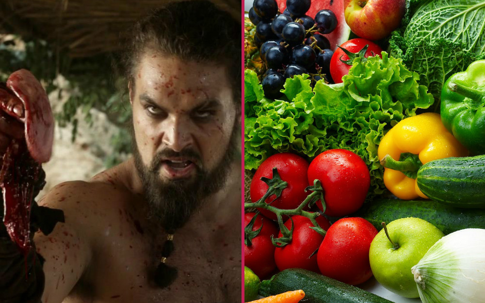 dothraki-cig-beslenme
