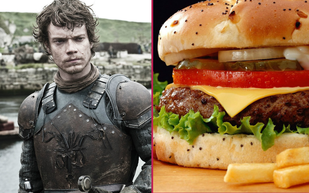 greyjoy-hamburger