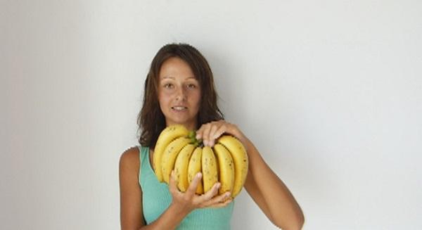 julia-tarbes-muzla