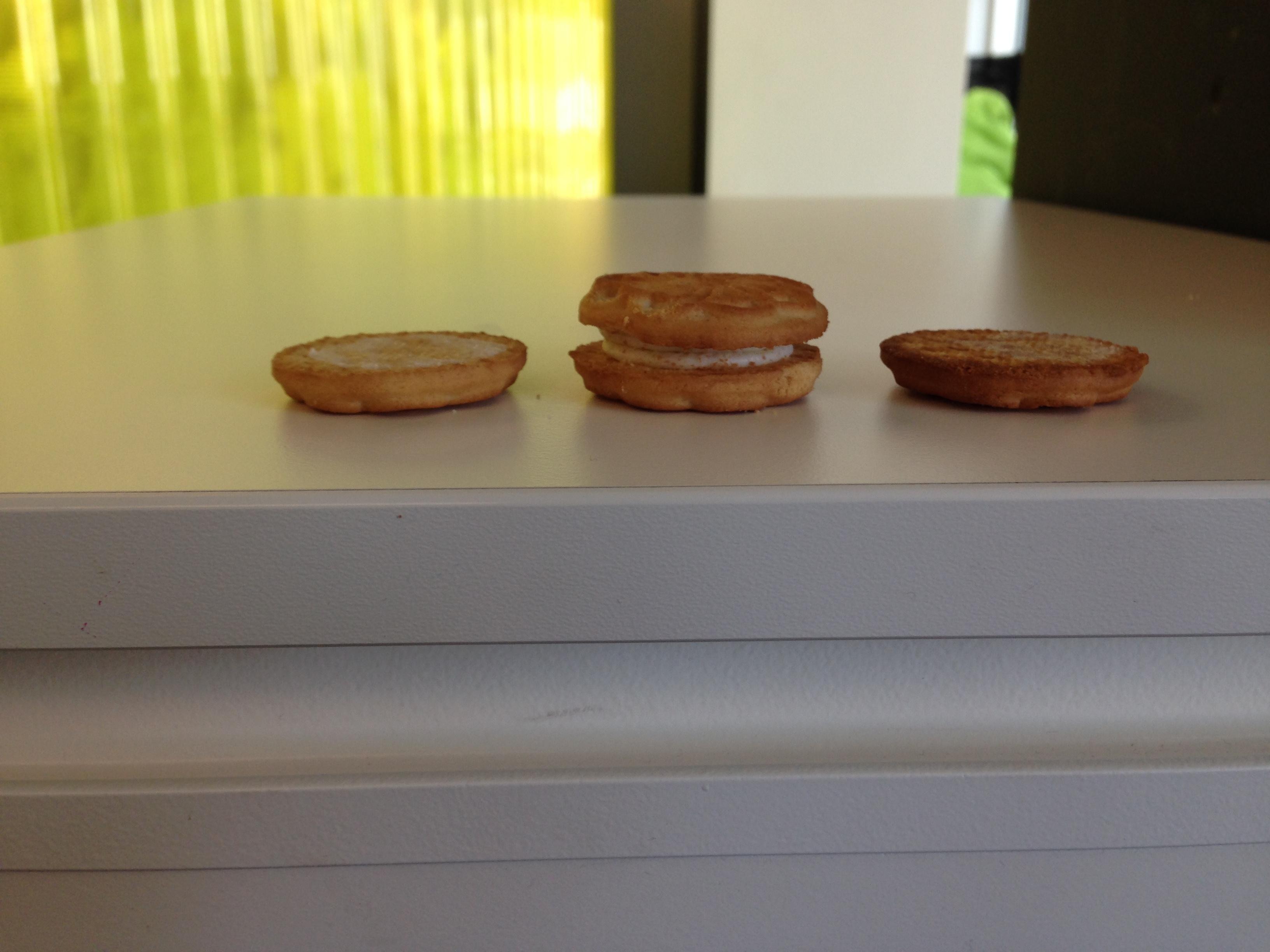kremali-biskuvi-nasil-yenir