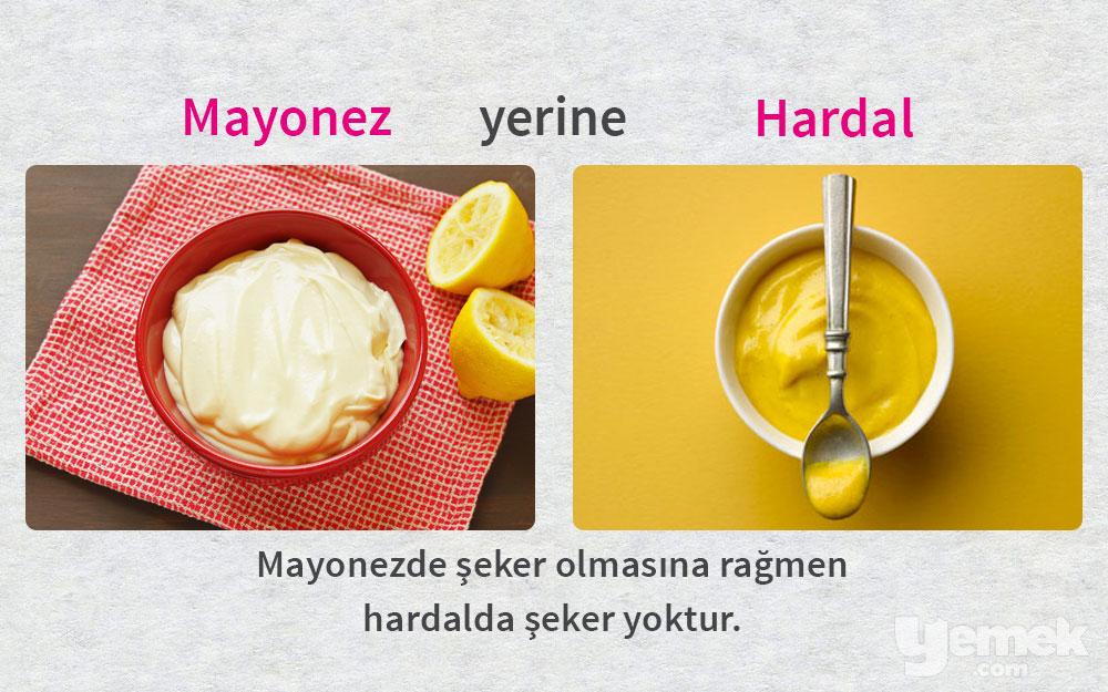 mayonez-yerine-hardal