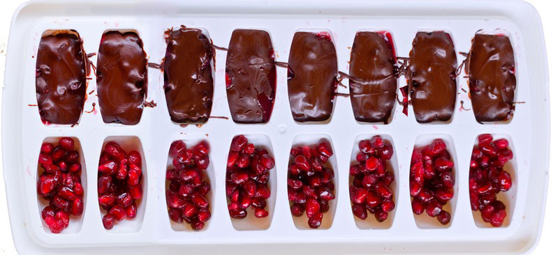 chocolatecoveredkatie