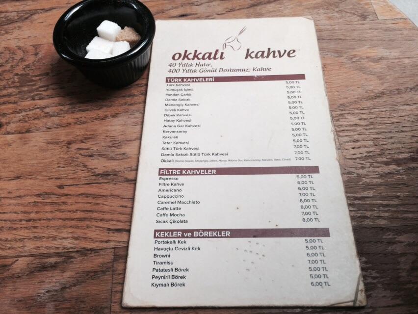 okkali-kahve-menu