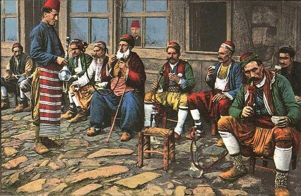 Çay a dair ne varsa   ''ÇAY Deyipte Geçmeyin**   ÇAY GELSİN - Çay İlahisi- SÖZLER  Osmanlida-cay