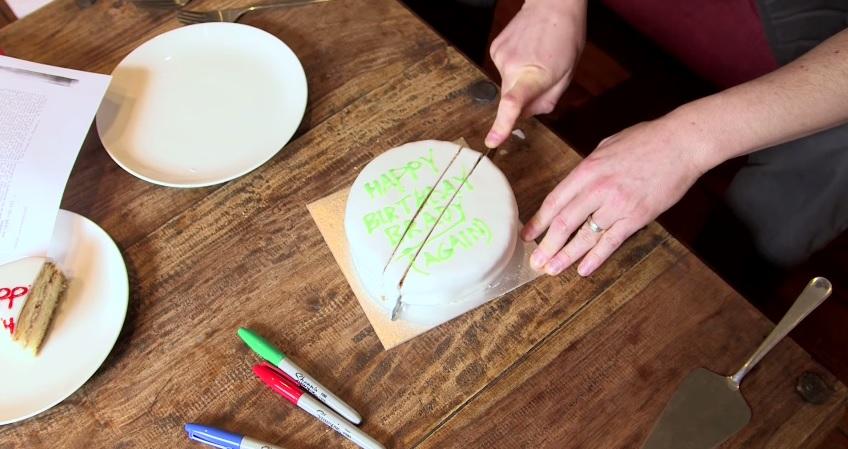 pasta-nasil-kesilir-1