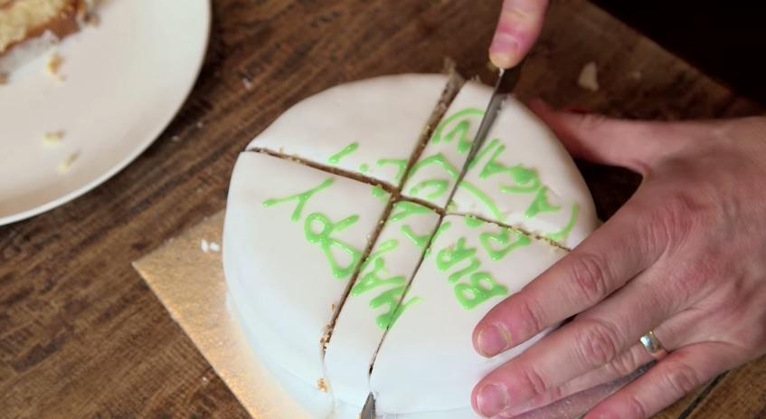 pasta-nasil-kesilir-5