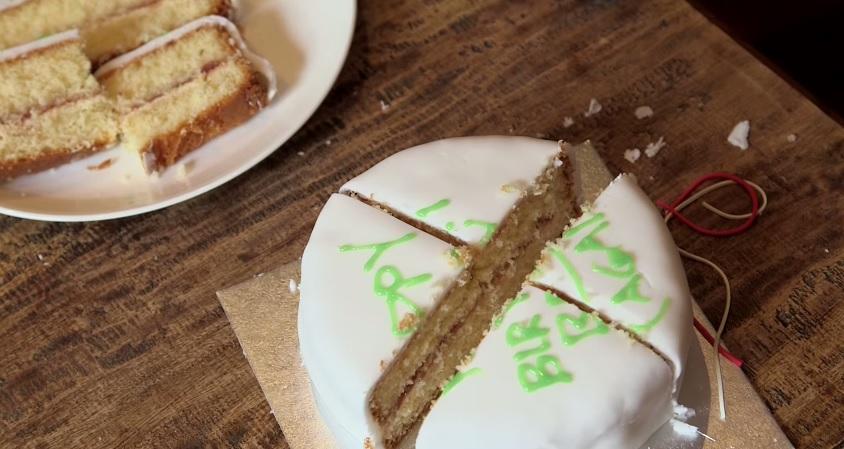 pasta-nasil-kesilir-6