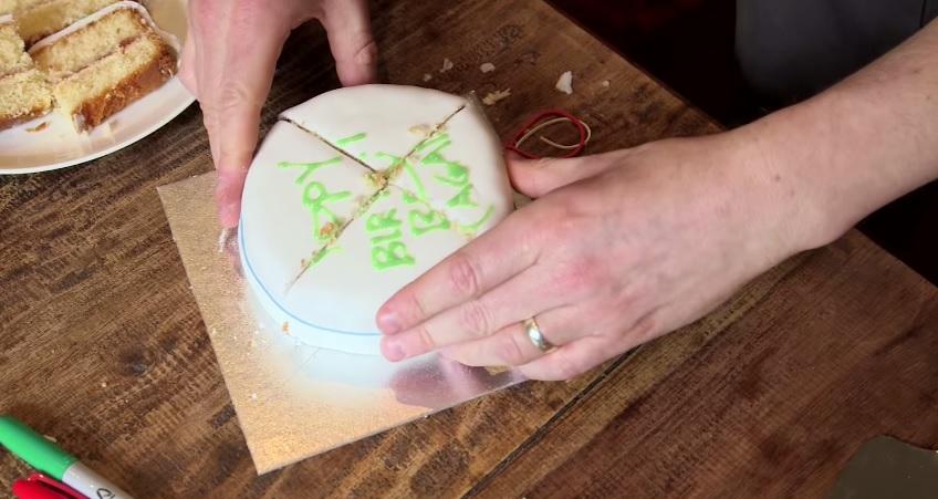 pasta-nasil-kesilir-8