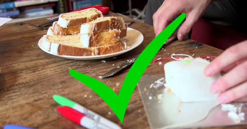 pasta-nasil-kesilir-ok