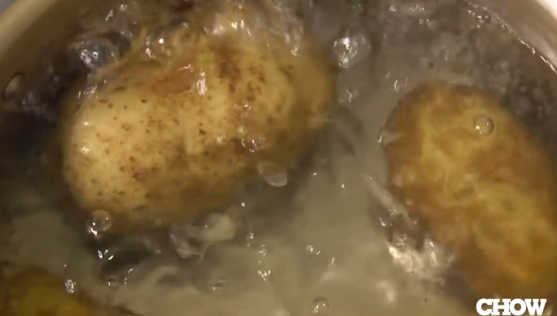 patates-nasil-soyulur-liste-1