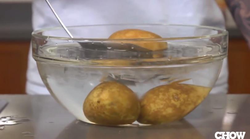 patates-nasil-soyulur-liste-2