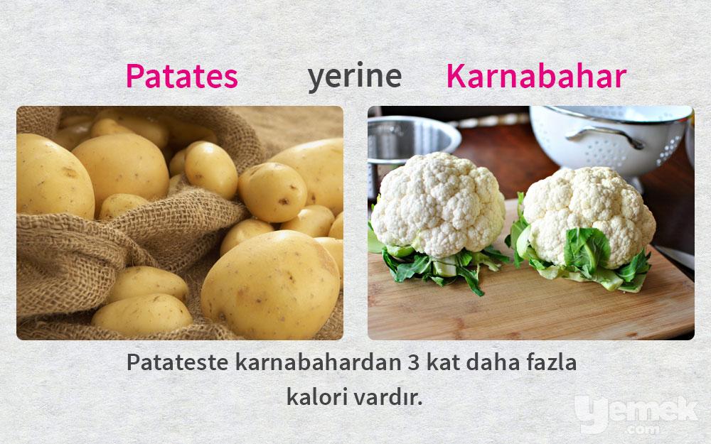patates-yerine-karnabahar