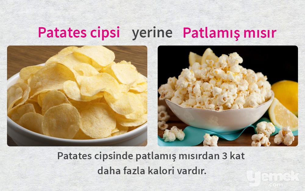 patates-yerine-misir