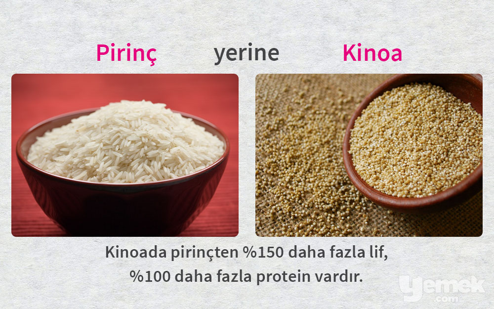 pirinc-yerine-kinoa