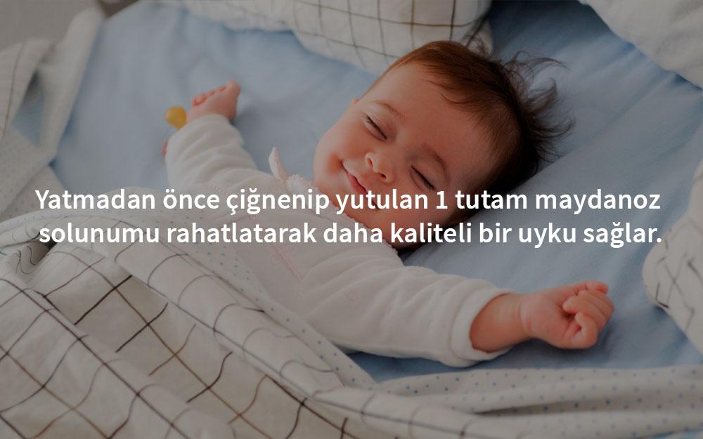 rahat-uyku-maydanoz