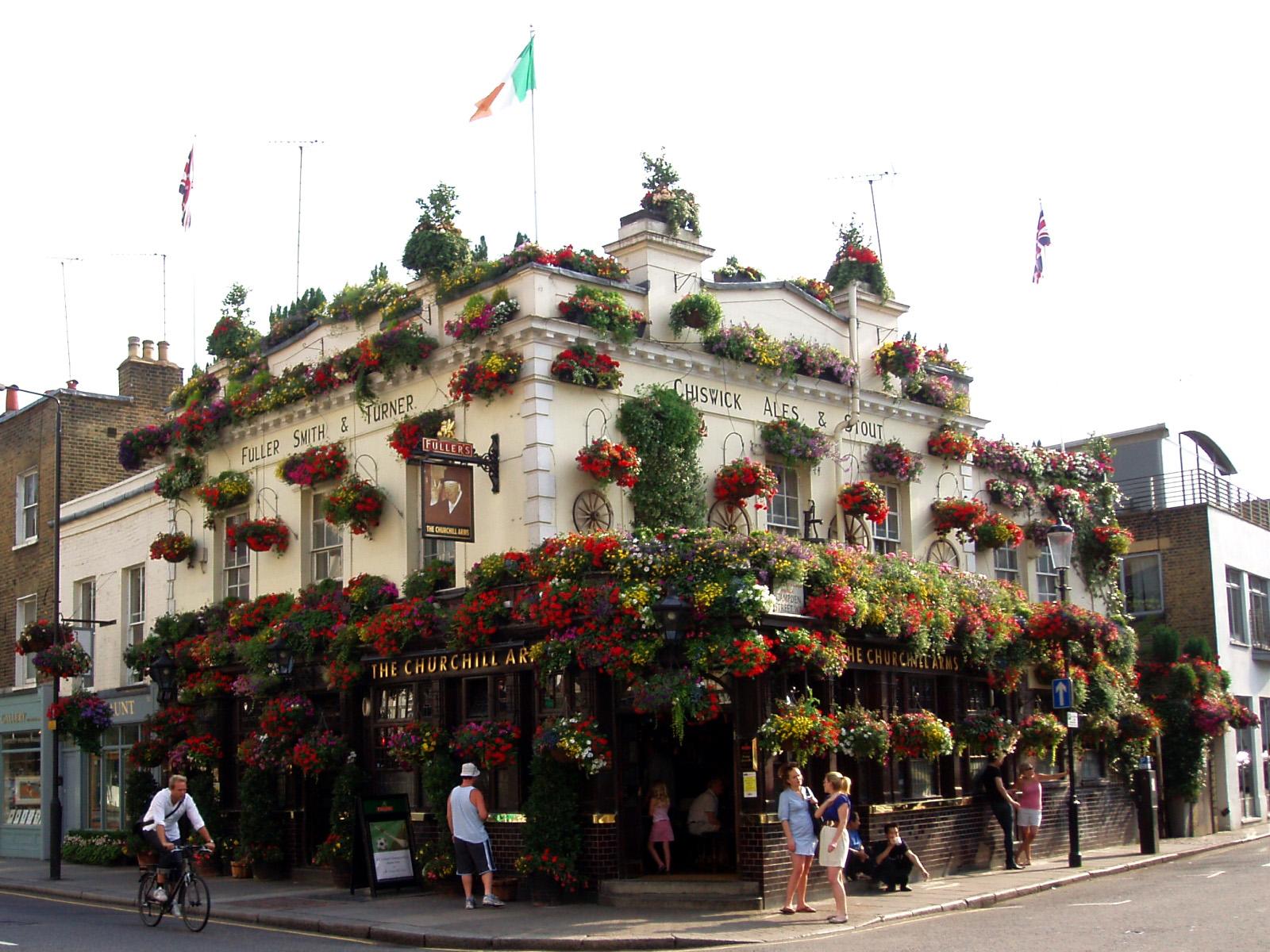 londonhotels