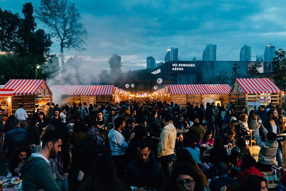 urban-picnic-2017-5