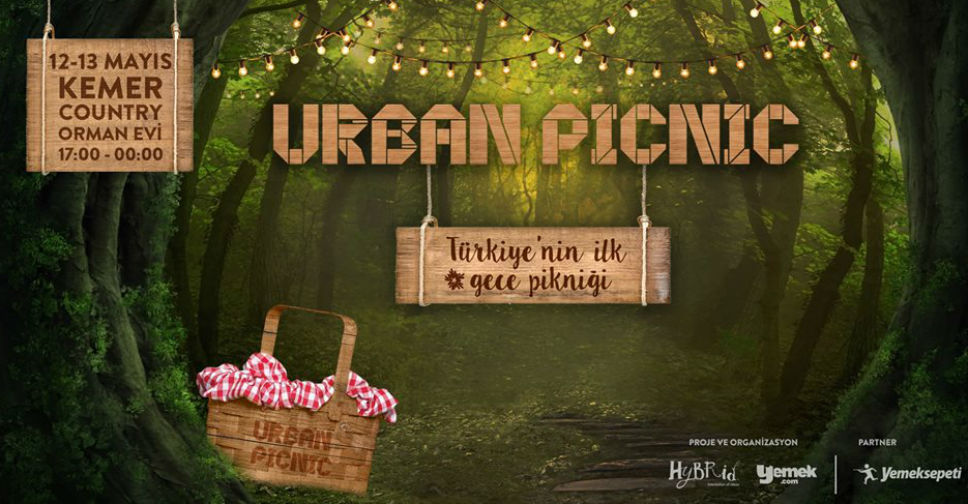 urban-picnic-2018-fb