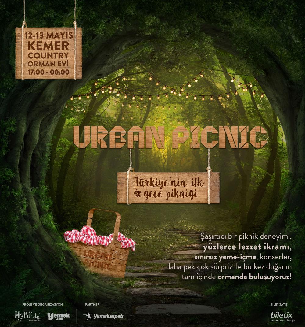 urban-picnic-2018-poster