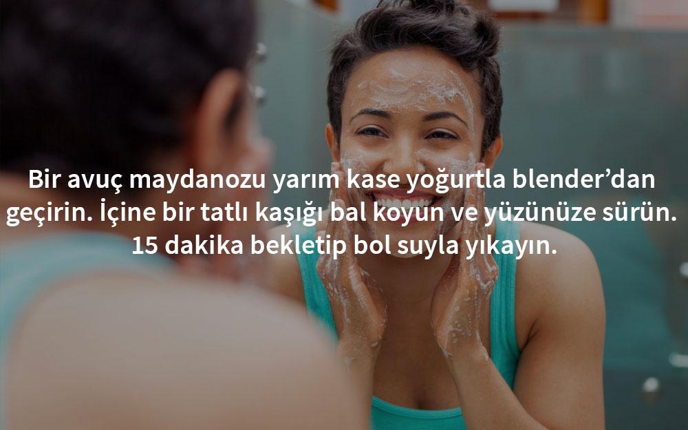 yuz-temizleme-maydanoz1