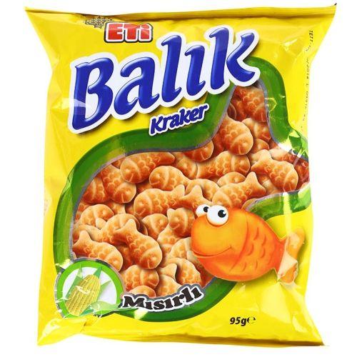 marketpaketi.com
