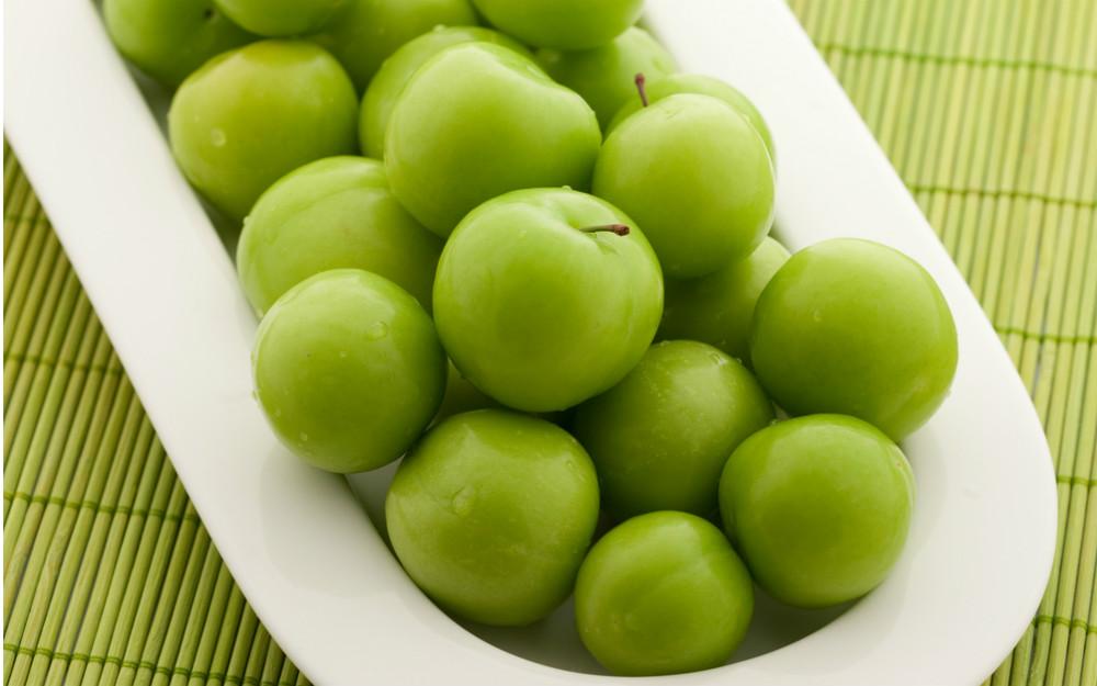 erik-dunyanin-en-guzel-meyvesidir