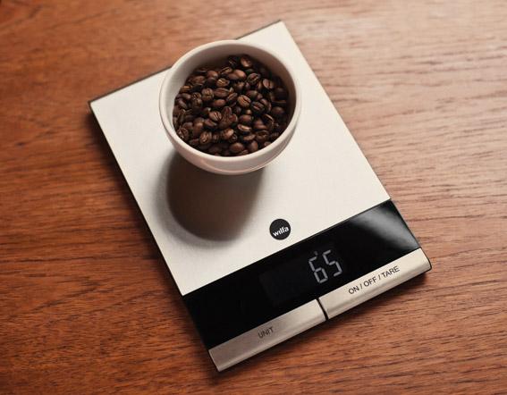 greatcoffeegrinders