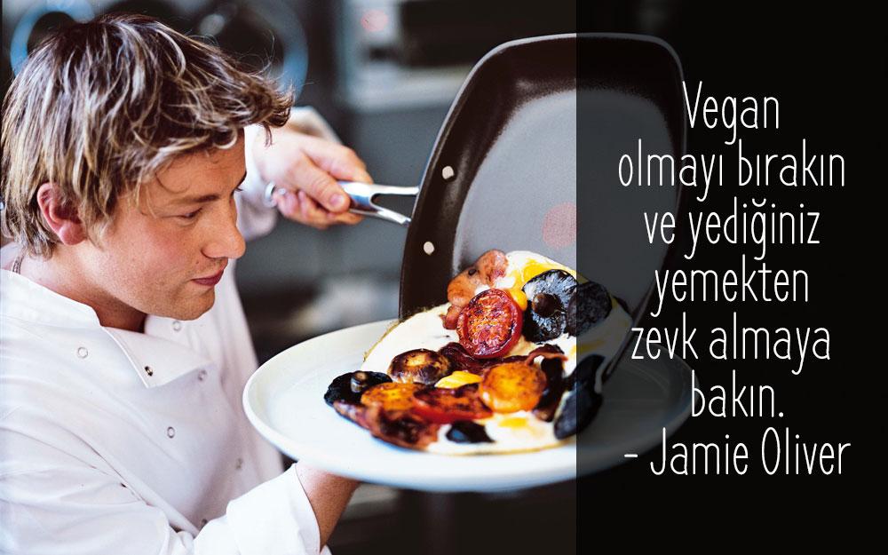 jamie-oliver