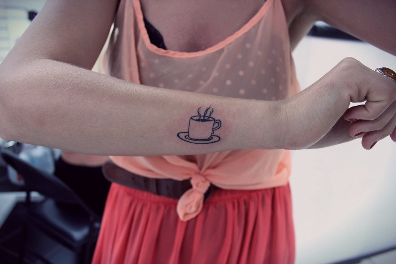 tattoos20