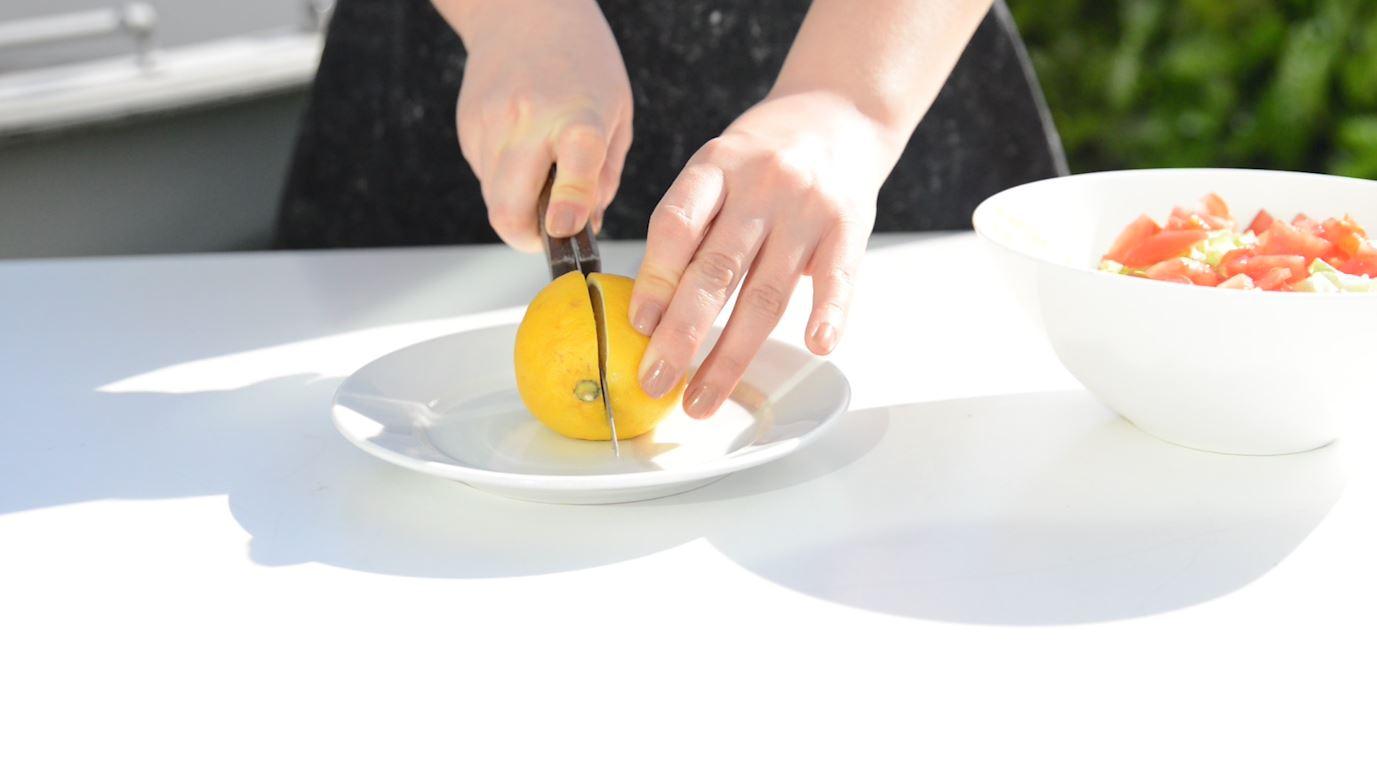 limon-nasil-sikilir-2