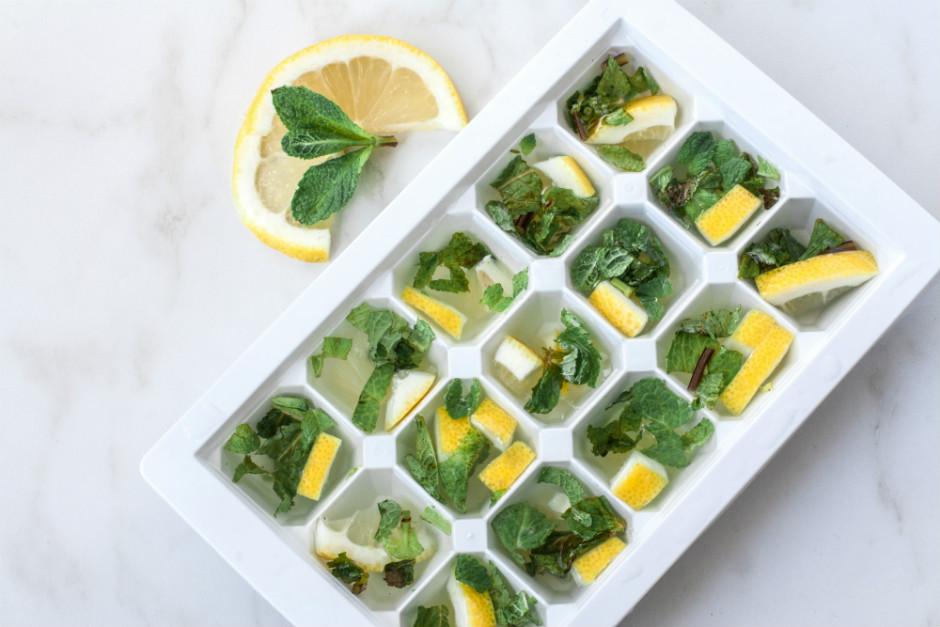 limonlu-buz-kupleri-1-yeni