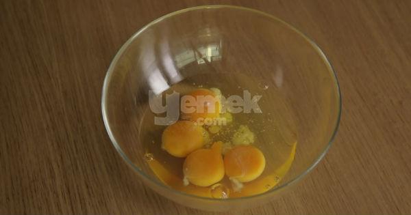 omlet-adim-1