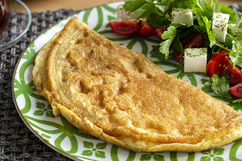 omlet-yemekcom
