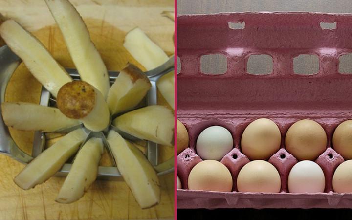 pratik-bilgiler-yumurta-patates-manset