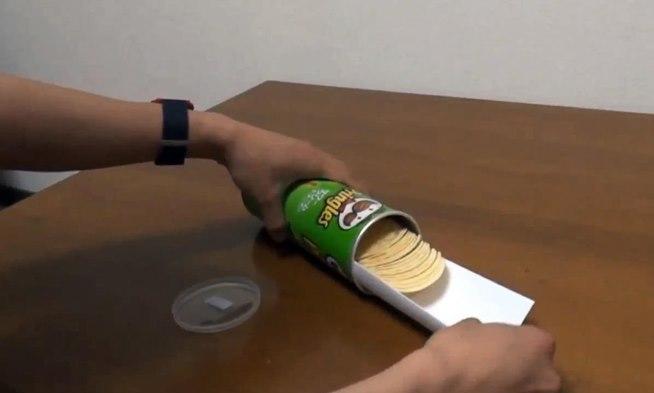 food-hacks.wonderhowto