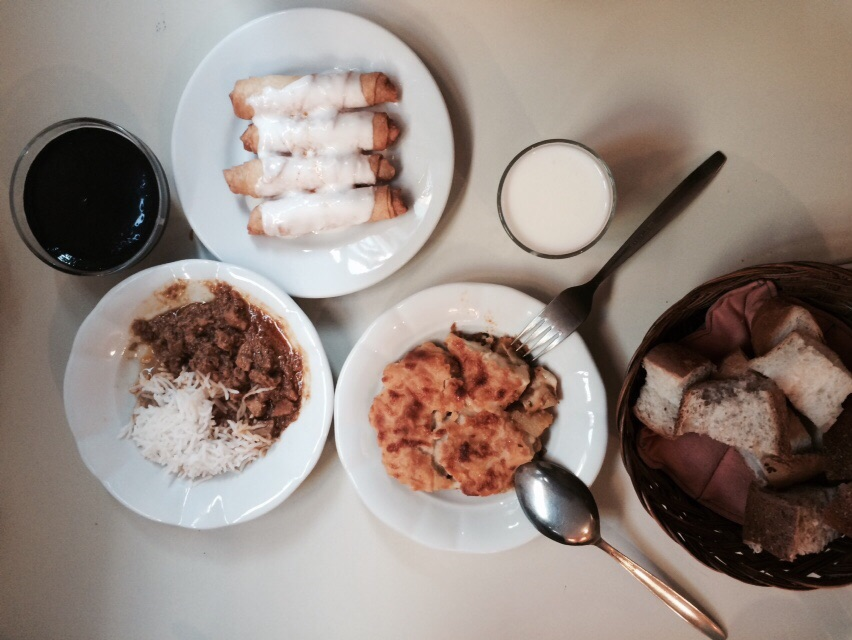ucuncu-mevkii-yemekler